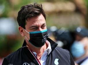 Chefe da Mercedes e da Haas comentam a possível confirmação do GP da Turquia de F1