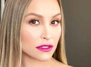 Carla Diaz faz pedido após ex-BBBs desabafarem sobre mensagens de ódio