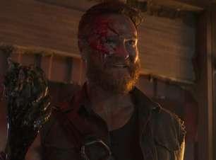 5 personagens que deverão aparecer na sequência de Mortal Kombat 2021