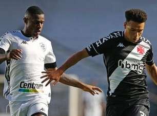 Agora exibida para todo o Brasil, Série B com Vasco e Botafogo promete mais visibilidade e audiência