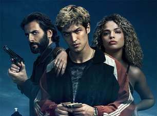Dom: Série dirigida por Breno Silveira ganha trailer repleto de ação