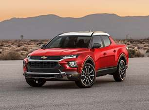 Anti-Toro da Chevrolet pode ser matadora nos motores