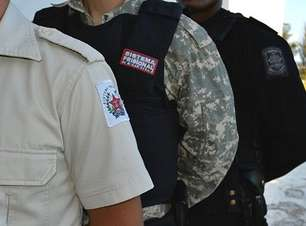 Concurso Polícia Penal MG: projeto básico revela etapas e disciplinas