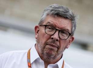 Brawn diz que podem existir ainda mais diferenças entre as equipes de F1 em 2022