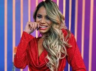 """Lexa e Ferrugem arrasam em cover de """"K.O."""" e """"Favela Chegou"""""""