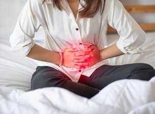 Maio Roxo: Doenças intestinais não tem cura