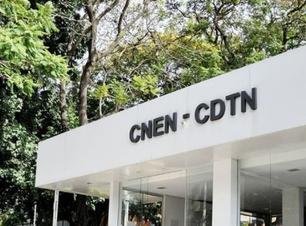 Concurso CNEN: órgão envia minuta ao MCTI para pedido de edital