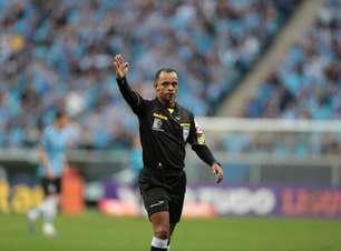 Vitória do Náutico? Final do Pernambucano terá VAR e árbitro FIFA