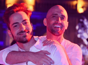 Viúvo de Paulo Gustavo relembra momento do casamento e faz novo desabafo