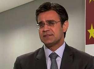 'A vacina será o principal ativo do PSDB para 2022', diz Rodrigo Garcia