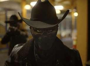 Diretor de Uma Noite de Crime - A Fronteira diz que longa é o mais autêntico da franquia