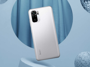 Redmi Note 8 (2021) pode ser lançado pela Xiaomi com tela de 120 Hz