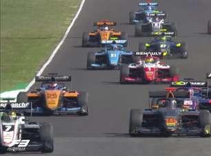 Fórmula 3 correrá no mesmo fim de semana do GP da França de F1