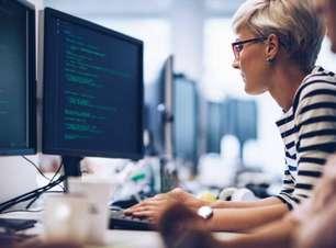 Santander oferece 15 mil bolsas em cursos ministrados na Let's Code