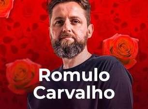 Vem curtir o Pop Rock de Romulo Carvalho