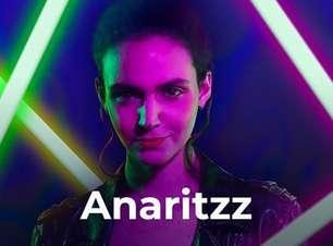 Anaritzz: 9 músicas para ouvir de graça