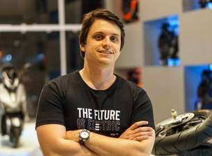 'Tesla de Pernambuco', Voltz recebe aporte de R$ 100 milhões