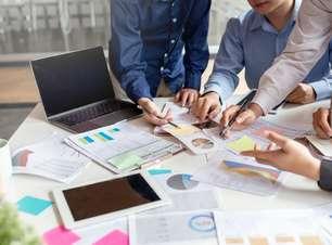 Um plano de marketing pode influenciar no crescimento saudável da sua empresa?