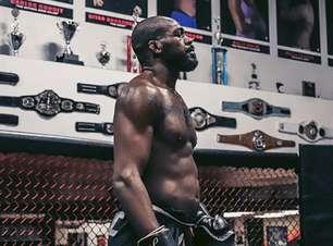 Jon Jones se une a renomado promotor para 'disputa' nos bastidores contra UFC e Dana White
