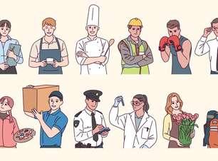 Qual profissão combina com o seu signo? Descubra!