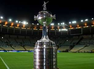 Fluminense, São Paulo e Atlético-MG abrem as oitavas da Libertadores no dia 13 de julho