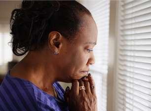 Depressão: sintomas, tipos e diagnóstico
