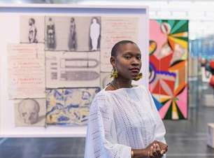 Moda no museu: Masp tem nova curadora