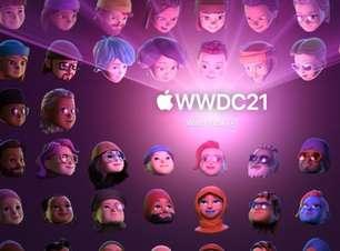 Apple revela iOS 15 e novas funções para seus sistemas