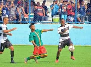 Ênio joga torneio amador, terá que se isolar e está fora da final da Copa do Brasil; Botafogo estuda punição