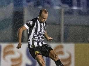Botafogo-PB segura o Paysandu e vence a primeira na Série C