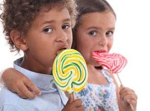 Obesidade infantil causa complicações emocionais e sociais