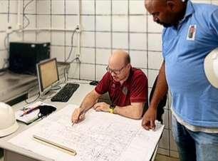 Gerenciamento de Projetos no setor da engenharia civil pode proporcionar maior custo-benefício nas construções e nas obras