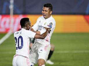 Campeonato Espanhol pode ter 22 jogadores na Copa América 2021