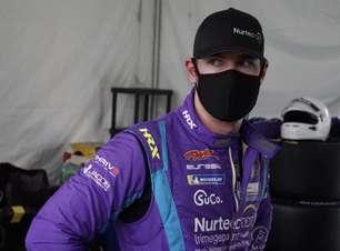 Cody Ware fará sua estreia na Indy no GP de Road America