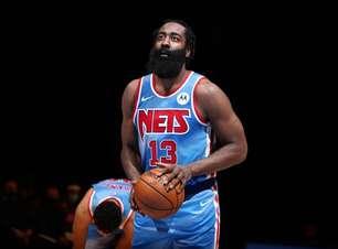 NBA planeja alterar regra de faltas no ato do arremesso