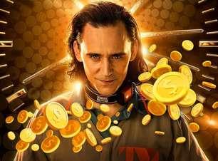 Momento engraçado de Toy Story serviu de inspiração para roteiristas de Loki