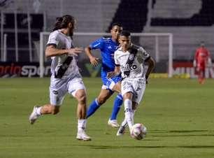 Ponte Preta x Cruzeiro. Onde assistir, prováveis times e desfalques