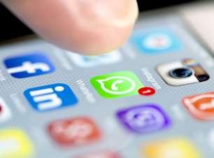 WhatsApp testa atalho de busca por figurinhas no iPhone