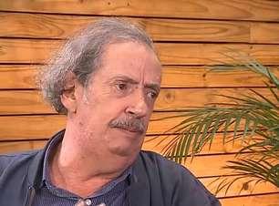 Marcos Oliveira surpreende e revela que era tratado diferente em A Grande Família