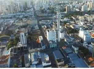 Campos é a primeira cidade do estado do Rio a aprovar 'Lei do 5G'