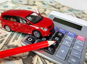 Financiamento ou consórcio em 2021? Qual é melhor?