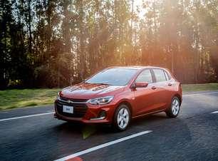 Chevrolet Onix LTZ ou Premier? Saiba qual versão vale mais a compra