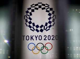 Japão decidirá em breve se permitirá público local na Olimpíada