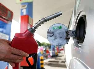 O que explica alta no valor da gasolina e do diesel? Entenda de uma vez!