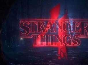 Stranger Things   Fotos revelam possíveis spoilers de personagem