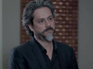 Império - Capítulo de Quinta (17/06): José Alfredo fica furioso com o encontro de Maria Marta