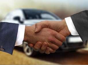 Compra do primeiro carro: veja 5 dicas essenciais