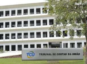 O que diz relatório falso do TCU que provocou convocação de auditor pela CPI da Covid