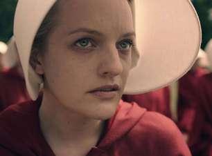 Como vingança de June afetou 5ª temporada de The Handmaid's Tale?
