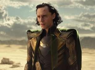 Loki: veja curiosidades e entrevista com diretora da série
